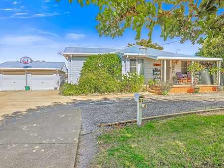 33 Wilburtree Street, Tamworth 2340, NSW House Photo