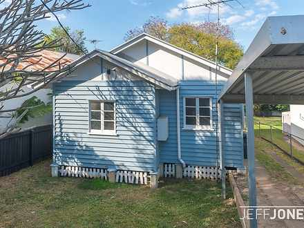 14 Corn Street, Holland Park West 4121, QLD House Photo