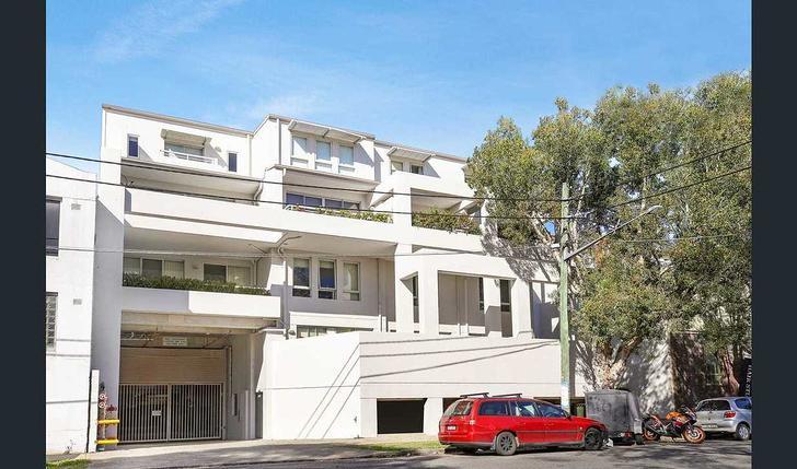 7/15 Birmingham Street, Alexandria 2015, NSW Apartment Photo