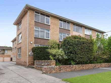 10/47 Brighton Rd Road, St Kilda 3182, VIC Apartment Photo