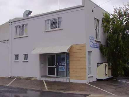 156 Kent Street, Rockhampton City 4700, QLD Unit Photo