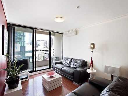 701/163 City Road, Southbank 3006, VIC Apartment Photo