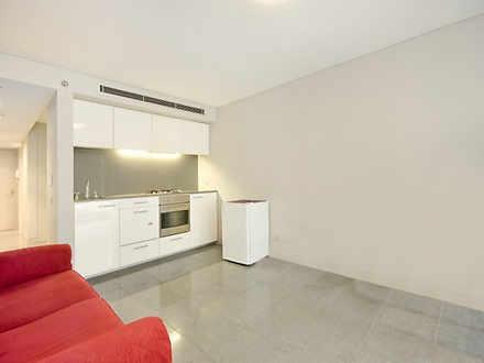 310/11 Chandos Street, St Leonards 2065, NSW Apartment Photo