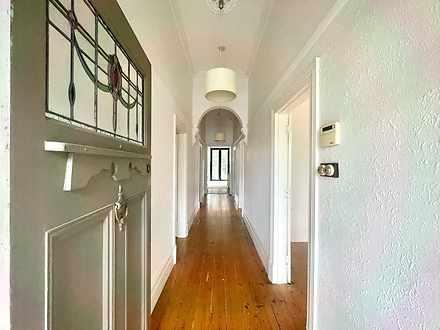 50 Gourlay Street, St Kilda East 3183, VIC House Photo