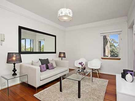 19/96 Wallis Street, Woollahra 2025, NSW Apartment Photo