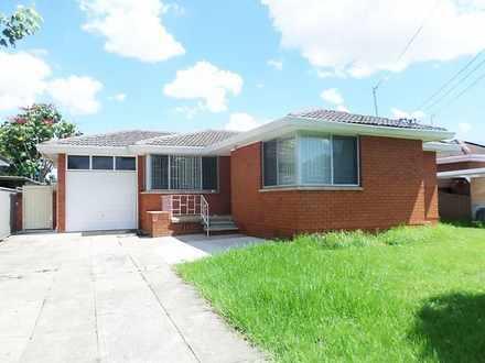 4 Cayley Place, Cabramatta West 2166, NSW House Photo