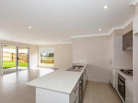 3B Cassidy Terrace, Mount Kynoch 4350, QLD Unit Photo