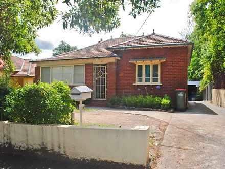 211 Pennant Hills Road, North Parramatta 2151, NSW House Photo