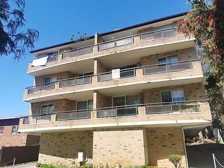 4/45-47 Warialda Street, Kogarah 2217, NSW Apartment Photo