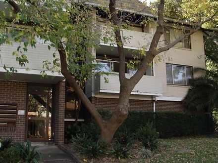 14/26 Charles Street, Five Dock 2046, NSW Apartment Photo