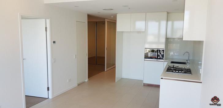 ID:21081721/1055 Ann Street, Newstead 4006, QLD Apartment Photo