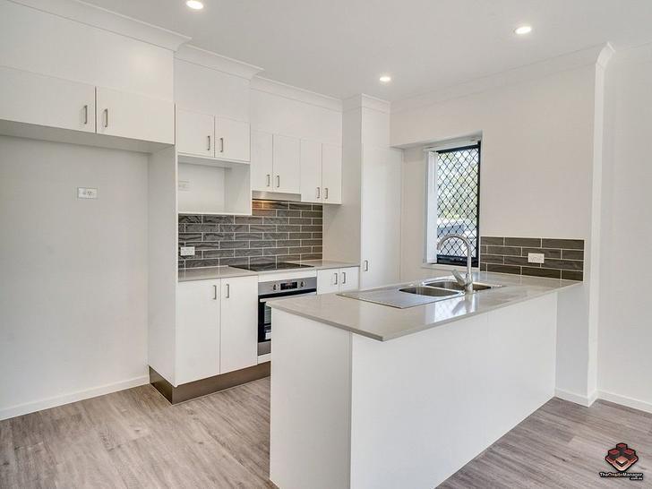 ID:21081722/27 Bunya Road, Everton Hills 4053, QLD Townhouse Photo
