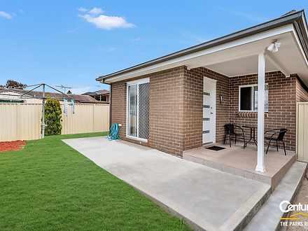 4A Rickard Road, Bossley Park 2176, NSW House Photo