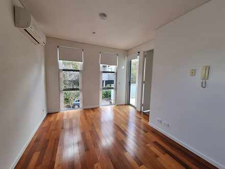 12/210 Normanby Road, Notting Hill 3168, VIC Apartment Photo
