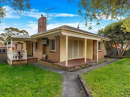 3 Simon Street, Clayton South 3169, VIC House Photo