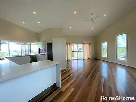 34 Highview Drive, Craignish 4655, QLD House Photo