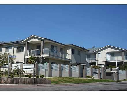 8/2 Gallipoli Road, Long Jetty 2261, NSW Townhouse Photo