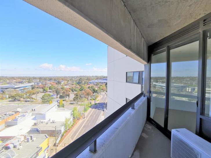 1107/39 Kingsway, Glen Waverley 3150, VIC Apartment Photo