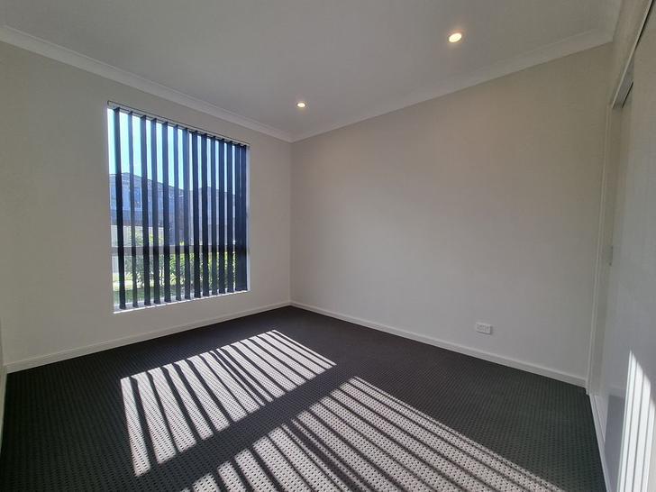 3/24 Connemara Street, Austral 2179, NSW Unit Photo