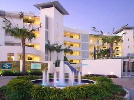 314/13 Nicklin Way, Minyama 4575, QLD Apartment Photo