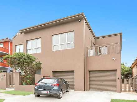 1/86 Blair Street, North Bondi 2026, NSW Duplex_semi Photo