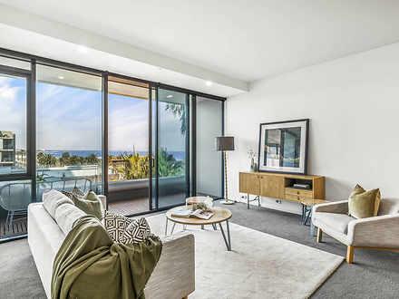 46/2 Esplanade West, Port Melbourne 3207, VIC Apartment Photo