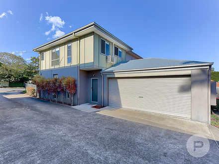 2/12 Dinmore Street, Moorooka 4105, QLD Townhouse Photo