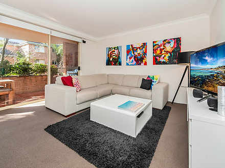 13/62 Rainbow Street, Kingsford 2032, NSW Unit Photo
