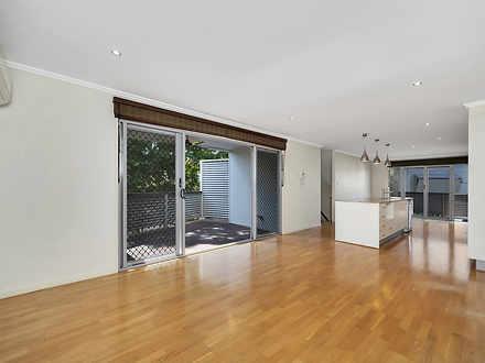 5/9 Baringa Street, Morningside 4170, QLD Townhouse Photo