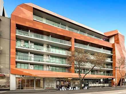 H411/201-209 High Street, Prahran 3181, VIC Apartment Photo