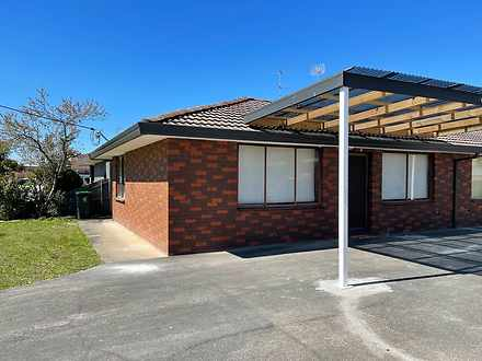 1/20 Spring Court, Morwell 3840, VIC House Photo