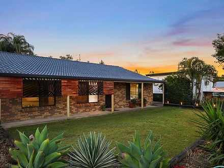 82 Begonia Street, Browns Plains 4118, QLD House Photo