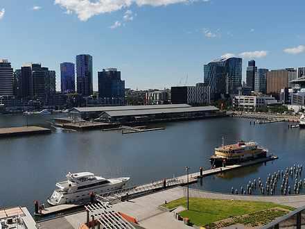 91/55 Victoria Harbour Promenade, Docklands 3008, VIC Apartment Photo