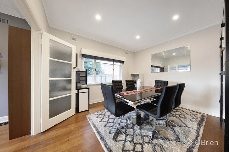 158 Warrigal Road, Oakleigh 3166, VIC House Photo