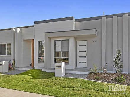 10 Cygnet Street, Fitzgibbon 4018, QLD House Photo