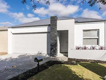 294 St Kilda Road, Kewdale 6105, WA House Photo