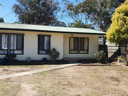113 Davis Road, Marayong 2148, NSW House Photo