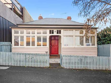 53 Wellington Street, North Hobart 7000, TAS House Photo