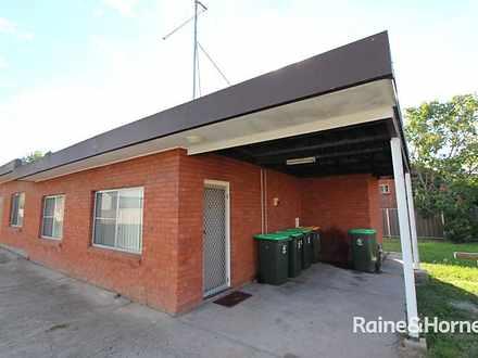 8/189 Piper, Bathurst 2795, NSW Unit Photo