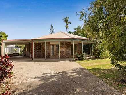 72 Gilbert Road, Lutwyche 4030, QLD House Photo