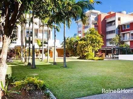 3406/57 Musk Avenue, Kelvin Grove 4059, QLD Apartment Photo