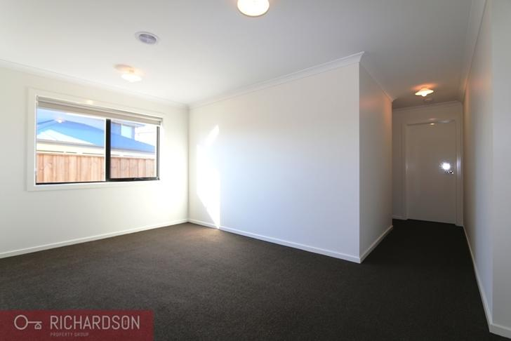 225 Black Forest Road, Werribee 3030, VIC House Photo
