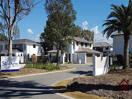 Strathpine 4500, QLD Townhouse Photo