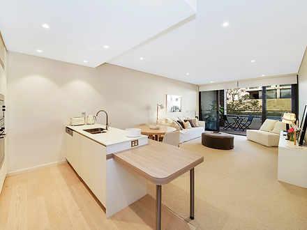 303/46-54 Harbour Street, Mosman 2088, NSW Apartment Photo