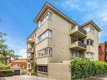98 Wallis Street, Woollahra 2025, NSW Apartment Photo