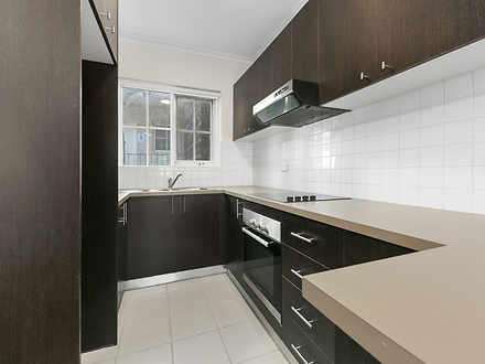 3/30-32 Tivoli Road, South Yarra 3141, VIC Apartment Photo