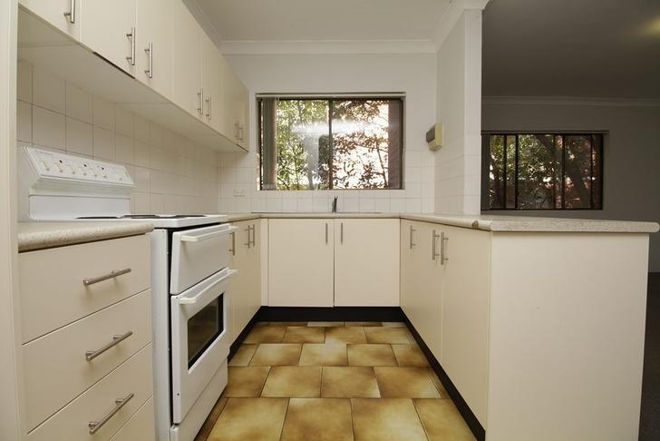 5/43 Meadow Crescent, Meadowbank 2114, NSW Unit Photo