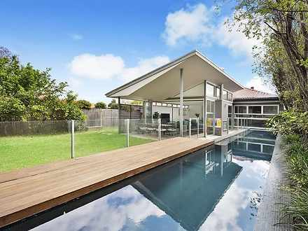 11 High Street, Willoughby 2068, NSW House Photo