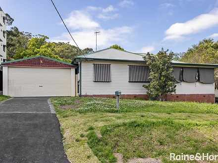 21 Young Street, West Gosford 2250, NSW House Photo