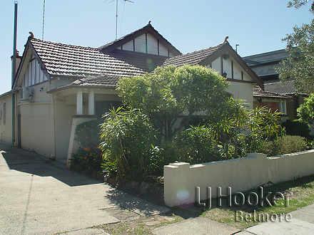 29 Collins Street, Belmore 2192, NSW House Photo